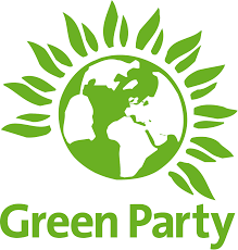 Greenparty.png