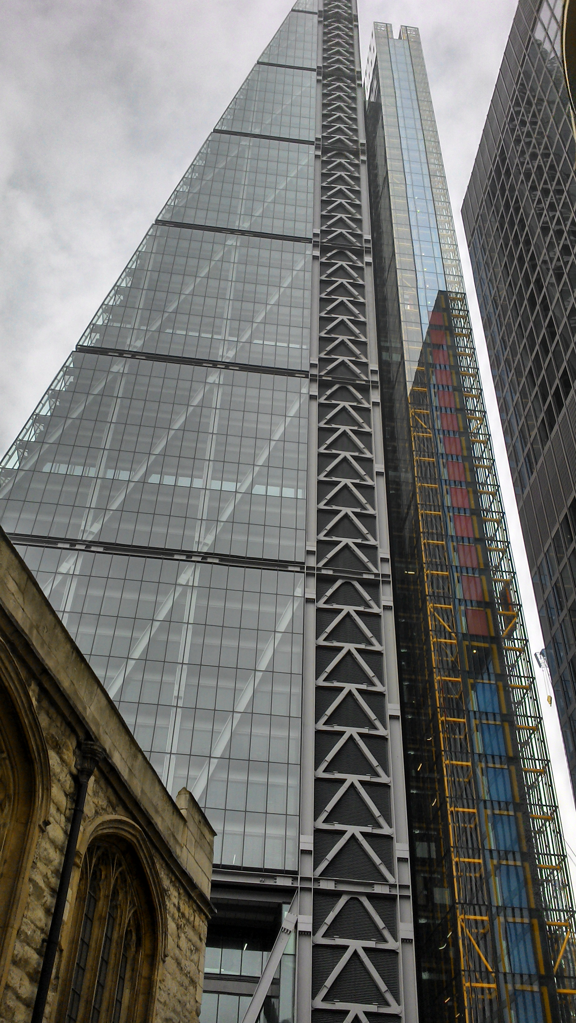Leadenhall building london.jpg