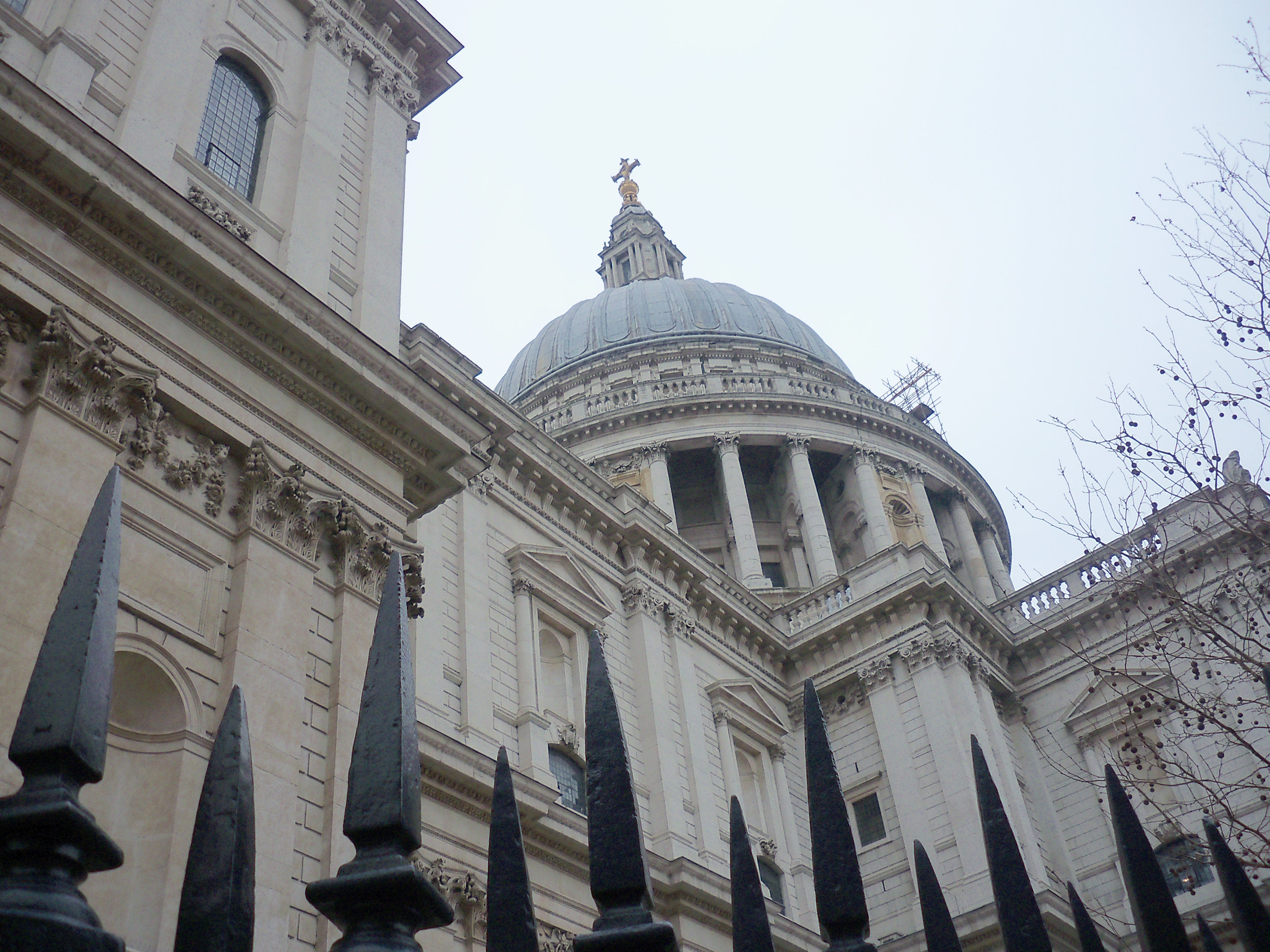 St pauls cathedral (1).JPG