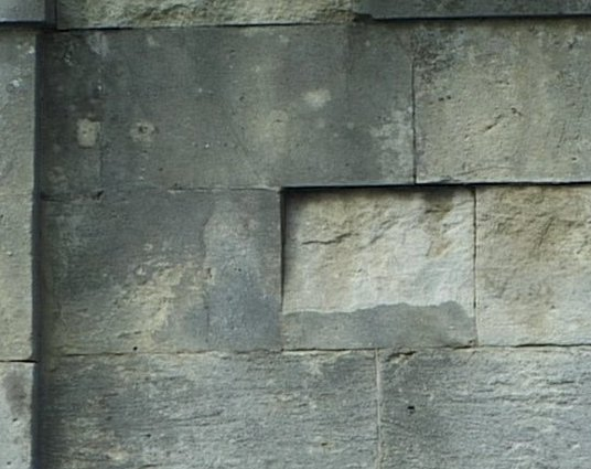 Defects in stonework - Designing Buildings Wiki