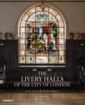 The Livery Halls of the City of London.jpg