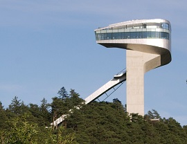 File:Bergisel Ski Jump Tower270.jpg