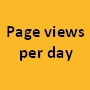 File:Page views.jpg