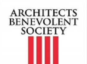 Architectsbenevolentsociety290.jpg