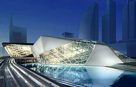 File:Guangzhou Opera House, designed by Zaha Hadid, 2010.jpg