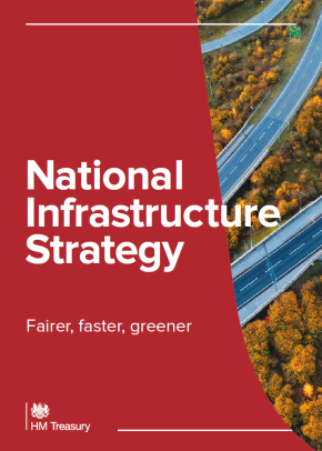 National infrastructure strategy 290.png