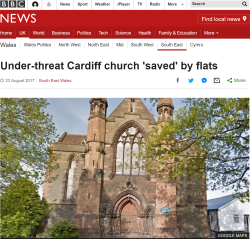 File:BBC news website021017.png