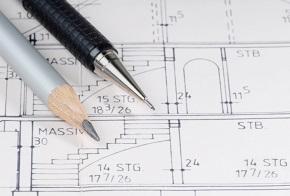 Room data sheet - Designing Buildings Wiki