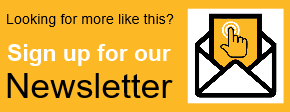 Newsletter sign up CTA.png