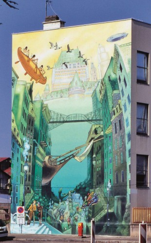 Lyon France an urban fantasy fresco.jpg
