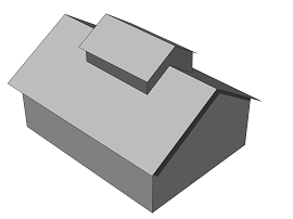 Monitor roof270.png