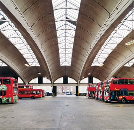 Stockwell bus garage270.jpg
