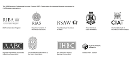 RIBA Concise Conservation Professional Services Logos 091020.png