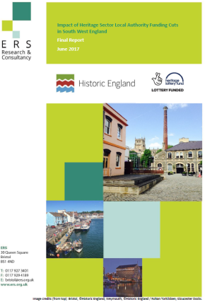 Impact of heritage sector local authority funding cuts in south west England.png
