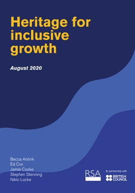 RSA Heritage for inclusive growth 080920.png