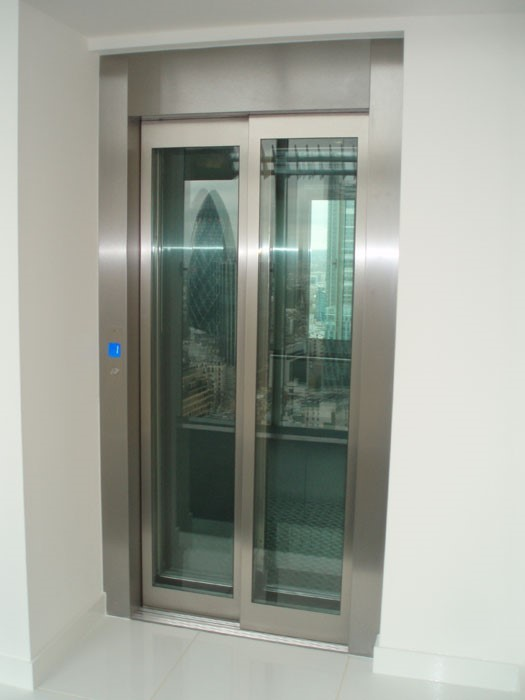 Glass lift 3.jpg