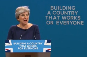 File:Theresamayspeech290.jpg