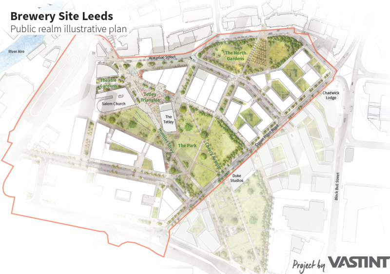 Brewery Site Leeds.png