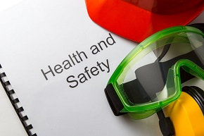 Health-and-Safetyfile290.jpg