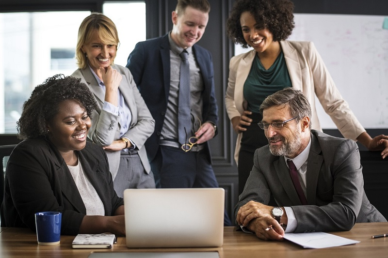 Office workers.jpg