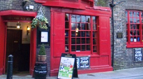 File:The anchor pub.JPG