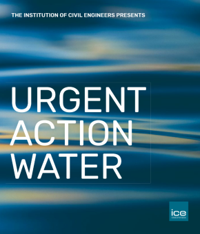 Urgent action water.png
