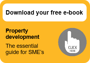 C link property development for SMEs.png