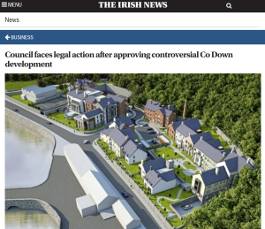 File:Irish News050218.png