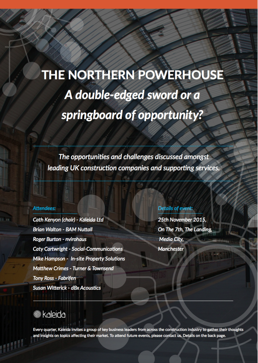 Kaleida Northern Powerhouse Whitepaper.png