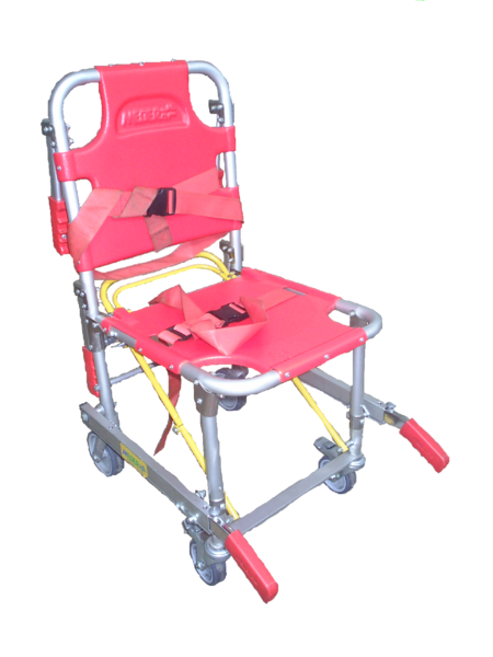 EscapeChair.png