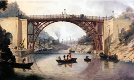 Ironbridge painting EH website.png