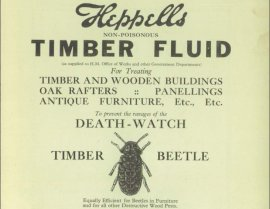 File:Timber fluid.jpg