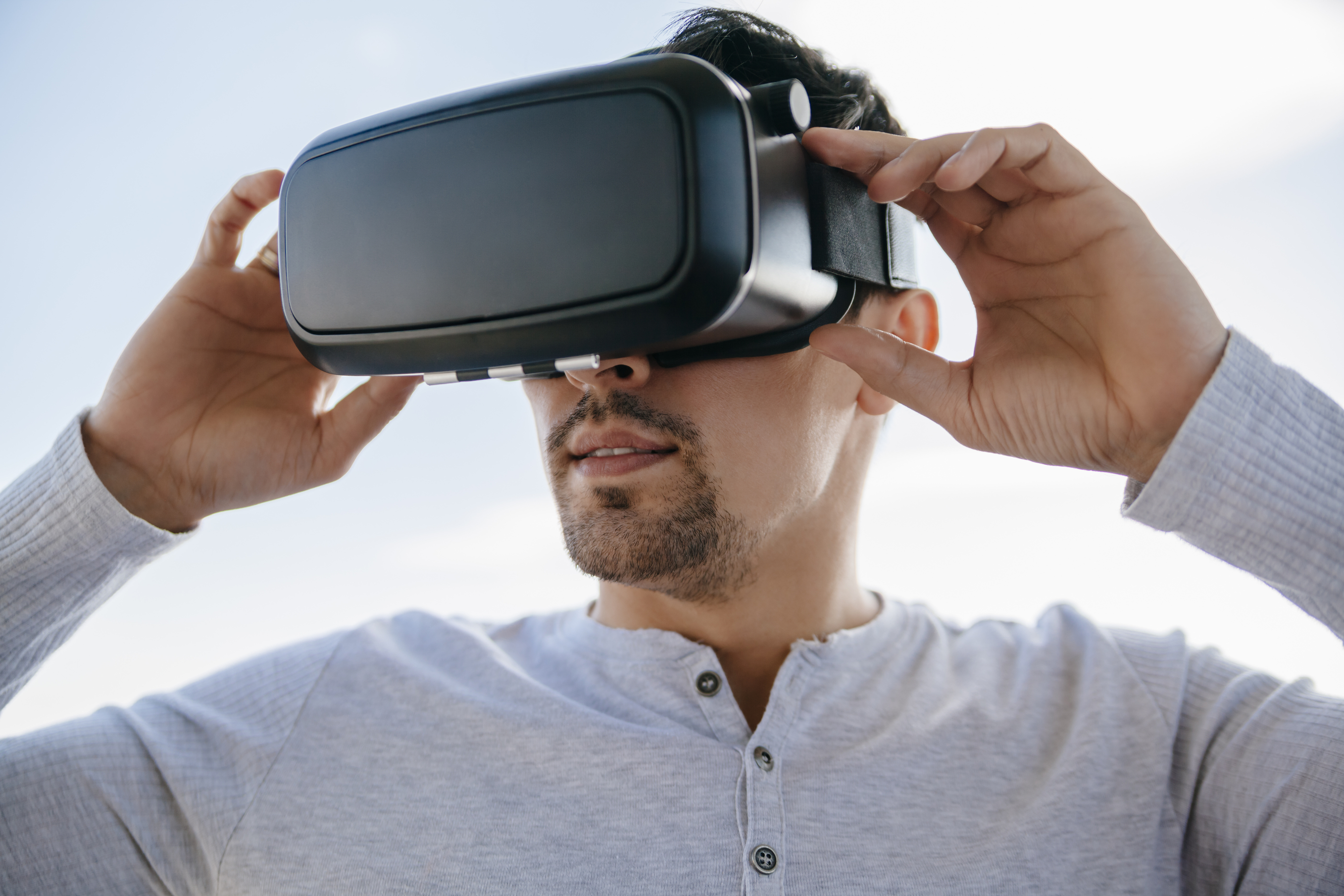 Man With Virtual Glasses.jpg