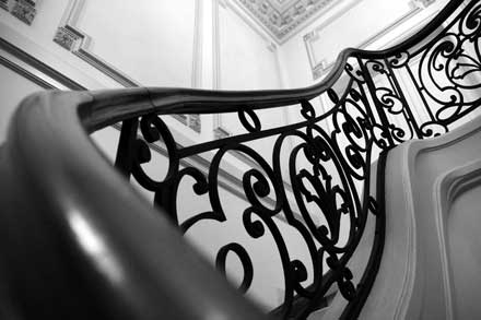 Ornamental ironwork.jpg