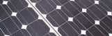 File:Solar panel small shutterstock 8560264 cropped.jpg