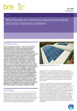Wind loads on roof mounted photovoltaic and solar thermal systems.jpg