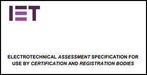 Electrotechnical Assessment Specification.png