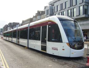 EdinburghTram290.jpg