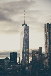 File:One-world-trade-center-768795 640.jpg