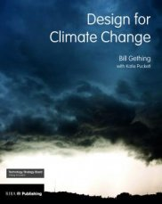 File:Design-for-climate-change.jpg