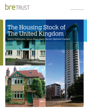 The Housing Stock of The United Kingdom 290.png