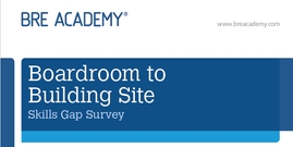 Boardroom to building site skills gap survey.jpg