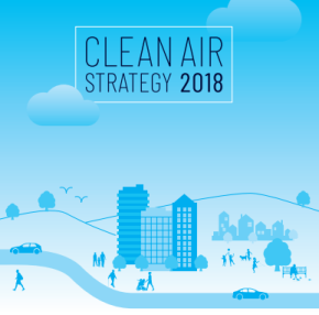 Draft clean air strategy 2018 290.png