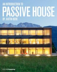 File:An-introduction-to-passive-house.jpg