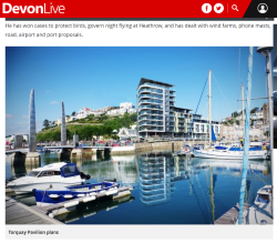 File:Herald Express website Torquay Harbour Plans240917.png