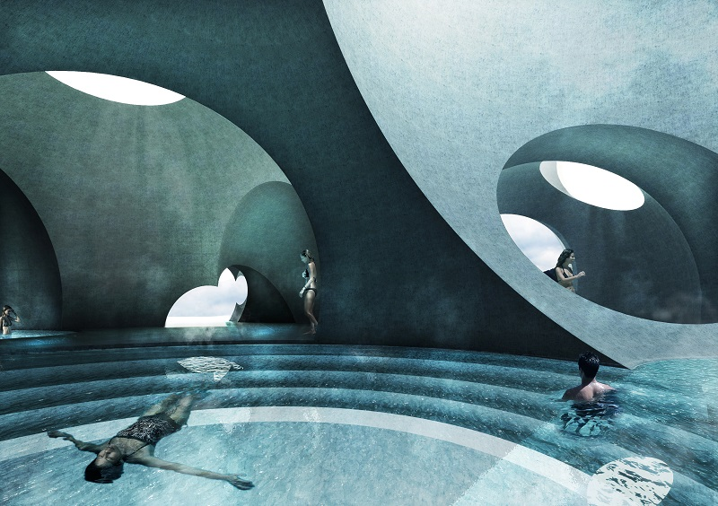 Steven-Christensen-Architecture Liepaja-Thermal-Bath Interior-1.jpg