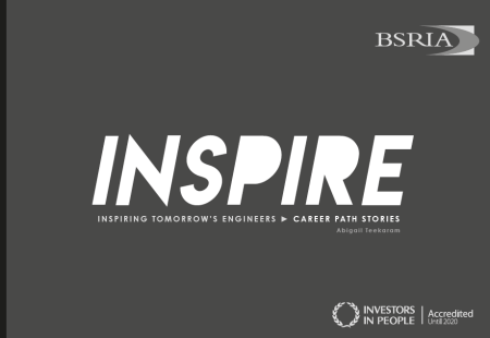 Inspire BSRIA 2018 450.png
