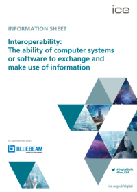 Interoperability front cover.png