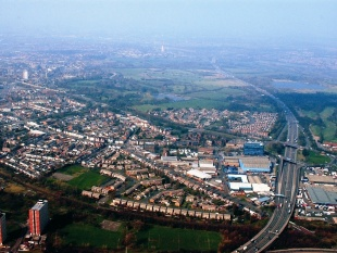 File:West bromwich.jpg