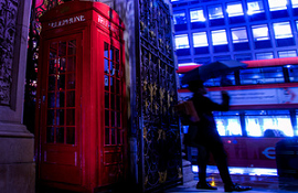 K2 telephone box London open gov licence v3.png